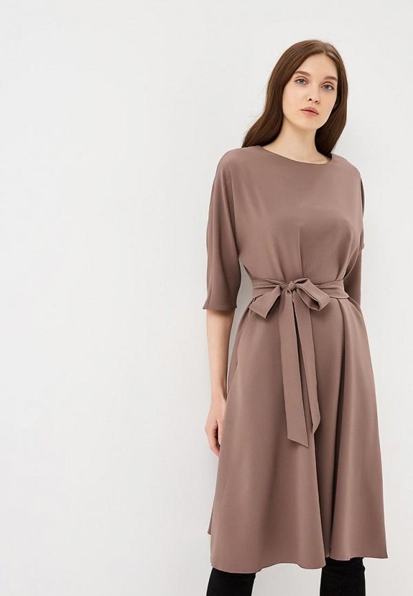 Платье Goldrai Goldrai GO030EWVVY41 платье goldrai goldrai go030ewdjoq9