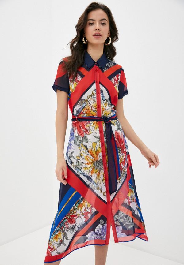 Платье пляжное Gottex