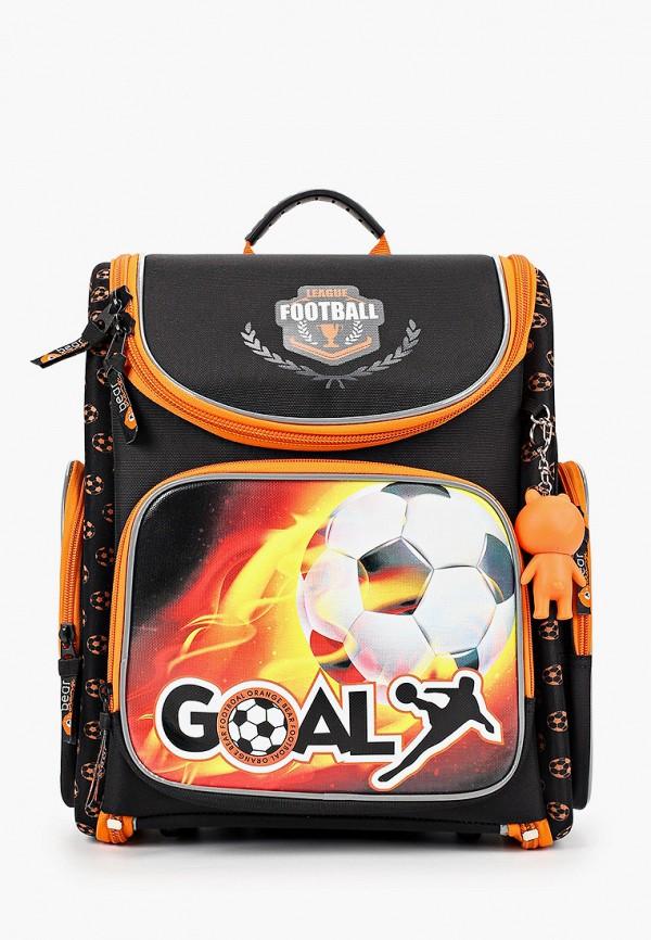 Рюкзак Grizzly Grizzly GR015BBGHVC0 рюкзак городской grizzly цвет черный фуксия rd 831 2 3