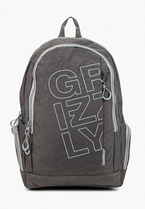 Рюкзак Grizzly Grizzly GR015BBGHVE9