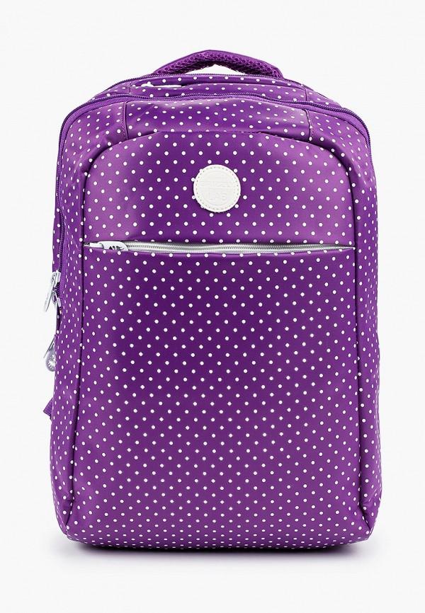 Рюкзак Grizzly Grizzly GR015BGGHVF1 цены онлайн