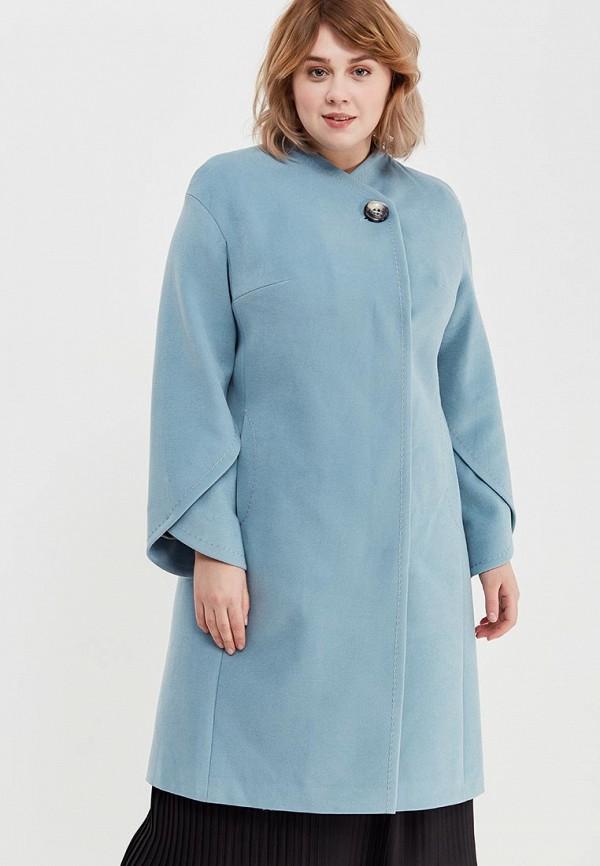 Пальто Grand Madam Grand Madam GR019EWAIWL2
