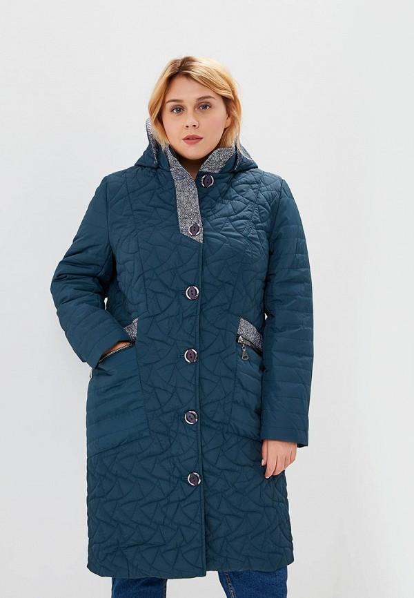 Куртка утепленная Grand Madam Grand Madam GR019EWCHPQ5 grand ons 3 стамбул