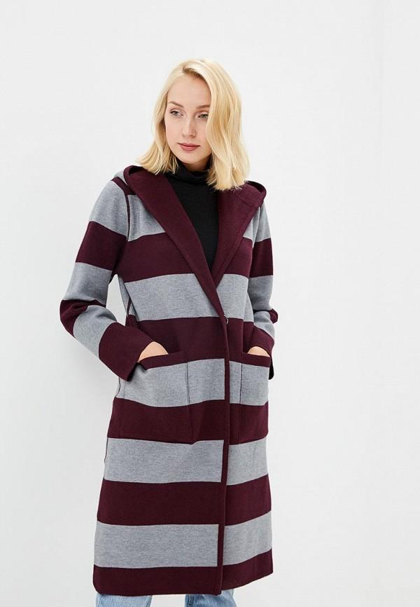 Пальто Grand Madam GM-2236