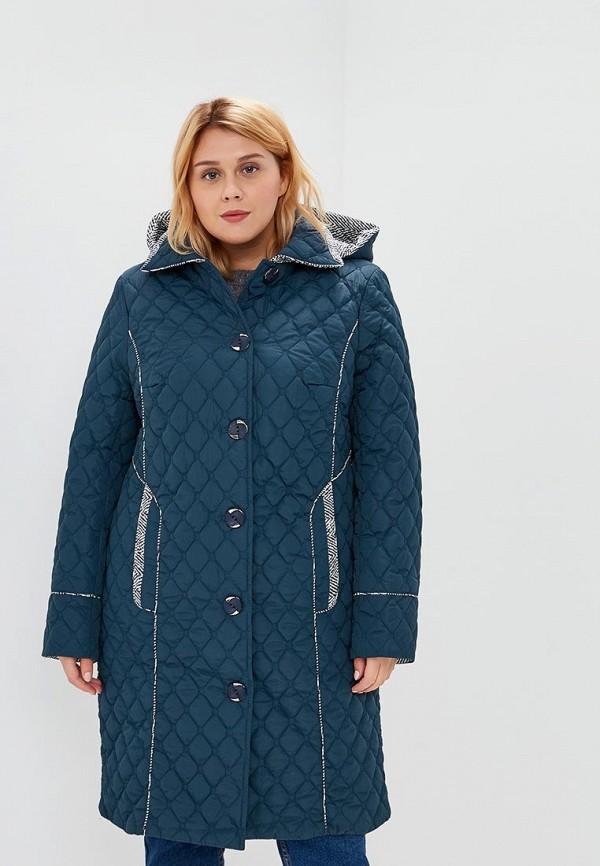 Куртка утепленная Grand Madam Grand Madam GR019EWCHPR1 grand ons 3 стамбул
