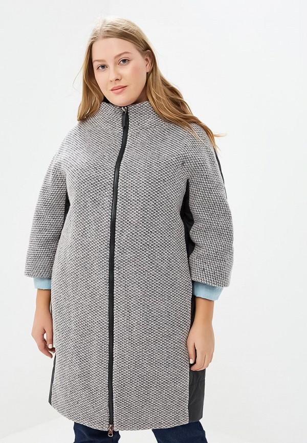 Куртка утепленная Grand Madam Grand Madam GR019EWCHPS3