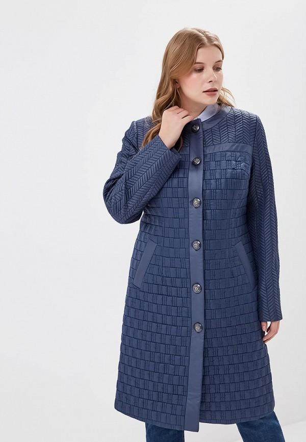 цены Куртка утепленная Grand Madam Grand Madam GR019EWCHPT4