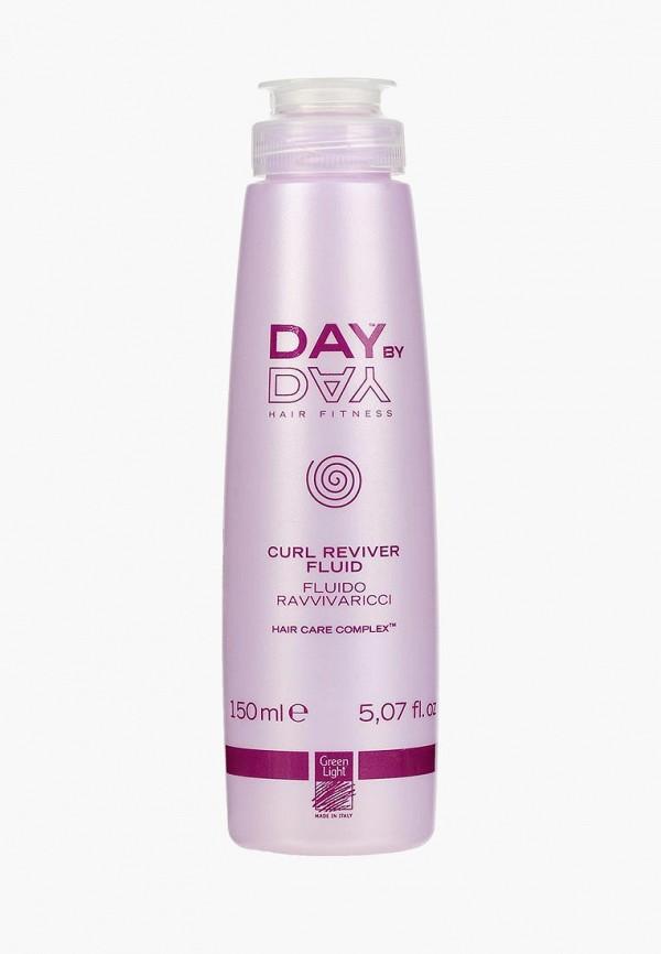 Купить Флюид для волос Green Light, моделирующий для кудрявых волос, 150 мл, gr021lwbiwl6, прозрачный, Осень-зима 2018/2019