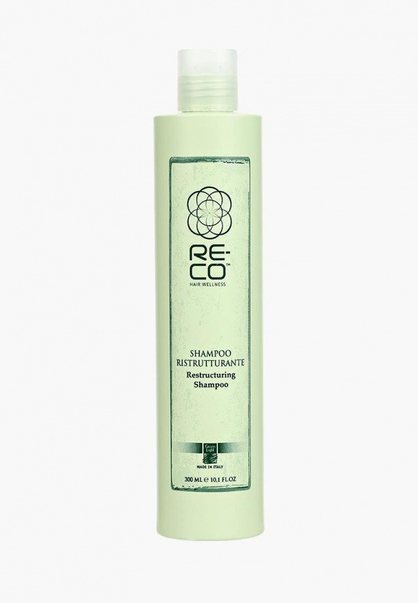 Шампунь Green Light Green Light GR021LWBIWN6 шампунь green people cocopalm spa 600ml