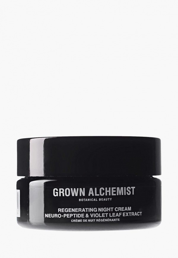 Крем для лица Grown Alchemist Grown Alchemist GR023LWCUGG3
