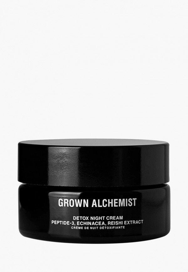 Крем для лица Grown Alchemist Grown Alchemist GR023LWCUGG4