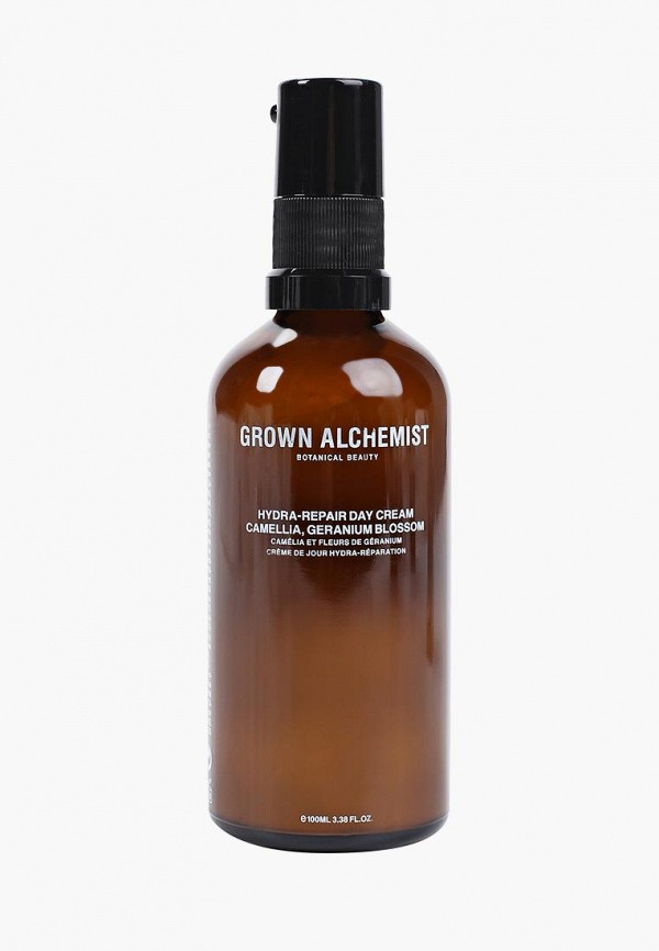 Крем для лица Grown Alchemist Grown Alchemist GR023LWCUGI0