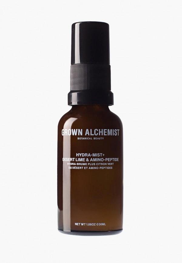 Спрей для лица Grown Alchemist Grown Alchemist GR023LWCUGK6 все цены
