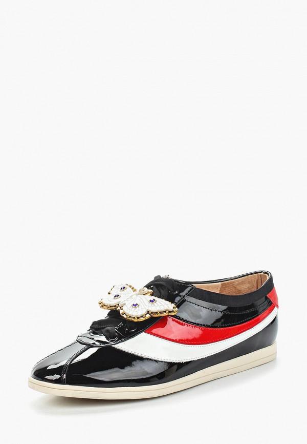 Ботинки Grand Style Grand Style GR025AWAOYD3 ботинки grand style grand style gr025awcfbs6