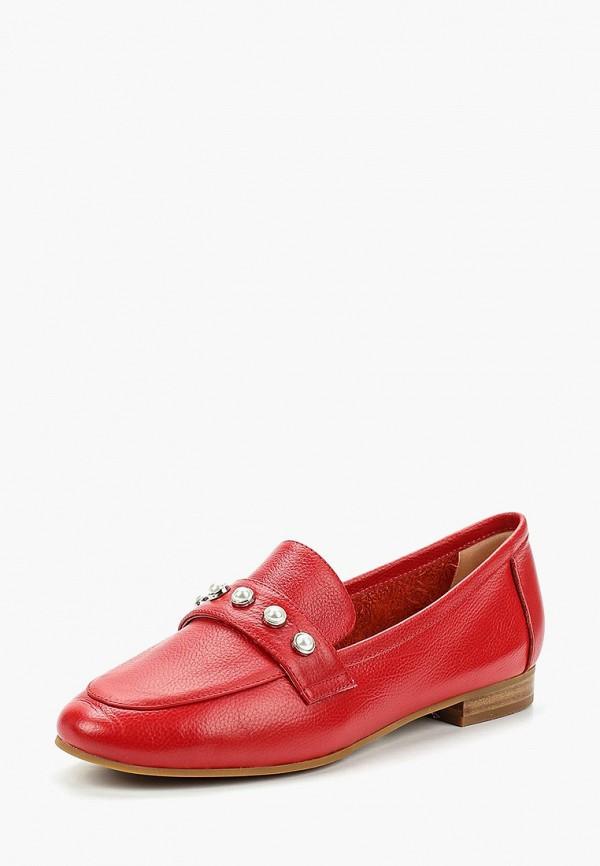 Лоферы Grand Style Grand Style GR025AWAOYD6 цены онлайн