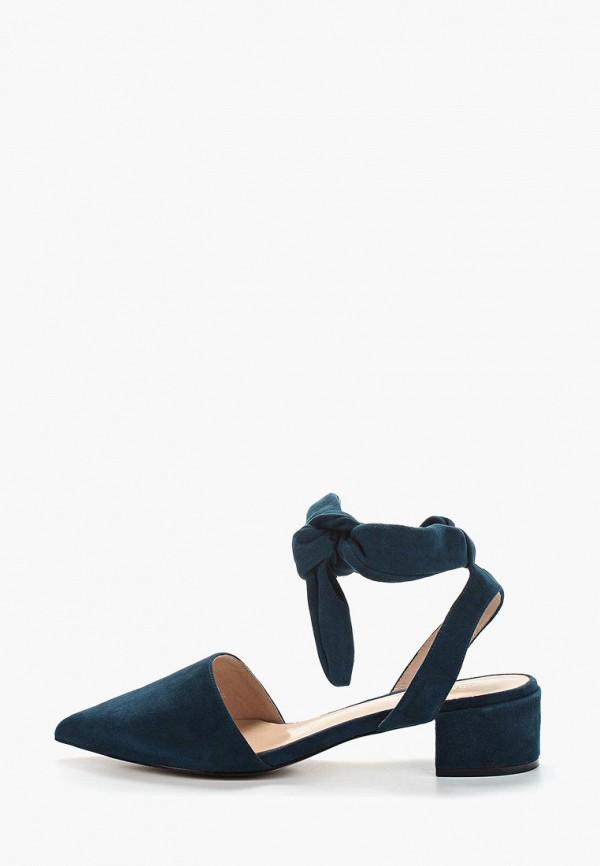 купить Туфли Grand Style Grand Style GR025AWAOYE1 по цене 7270 рублей