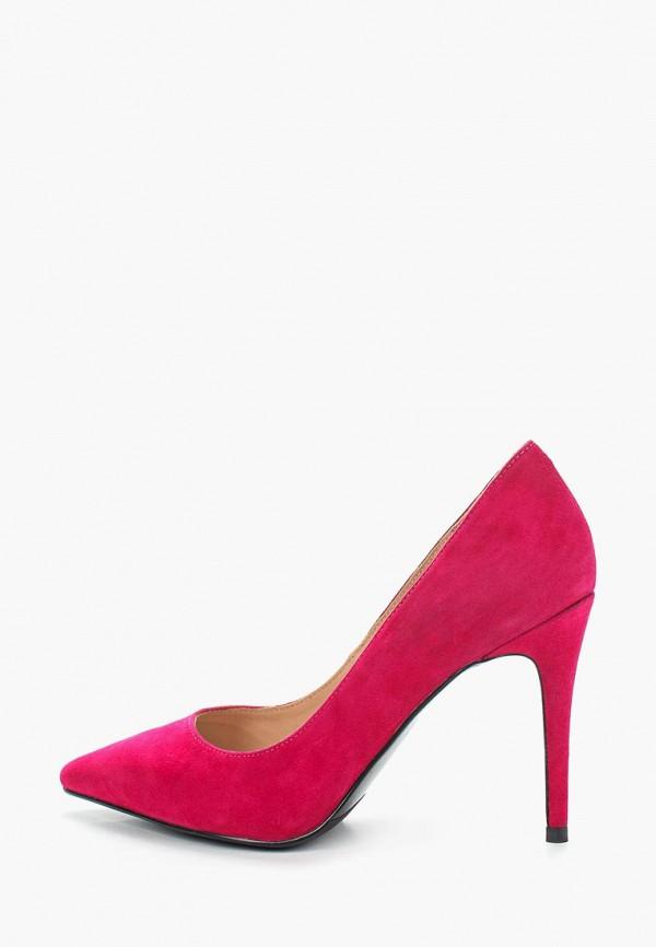 купить Туфли Grand Style Grand Style GR025AWAOYE4 по цене 8050 рублей