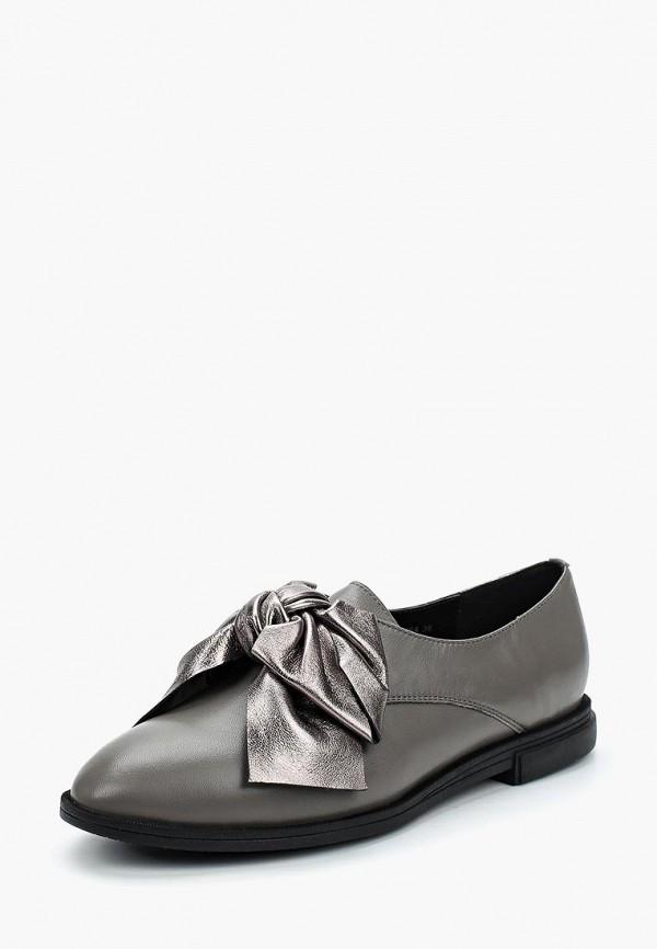 Ботинки Grand Style Grand Style GR025AWATCR4