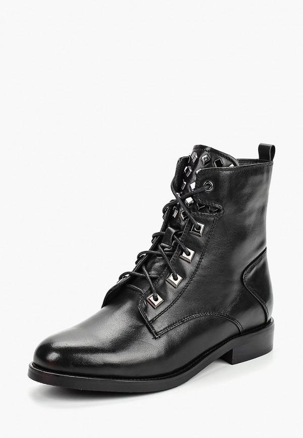 Ботинки Grand Style Grand Style GR025AWCFBN7 ботинки grand style grand style gr025awaoyd3