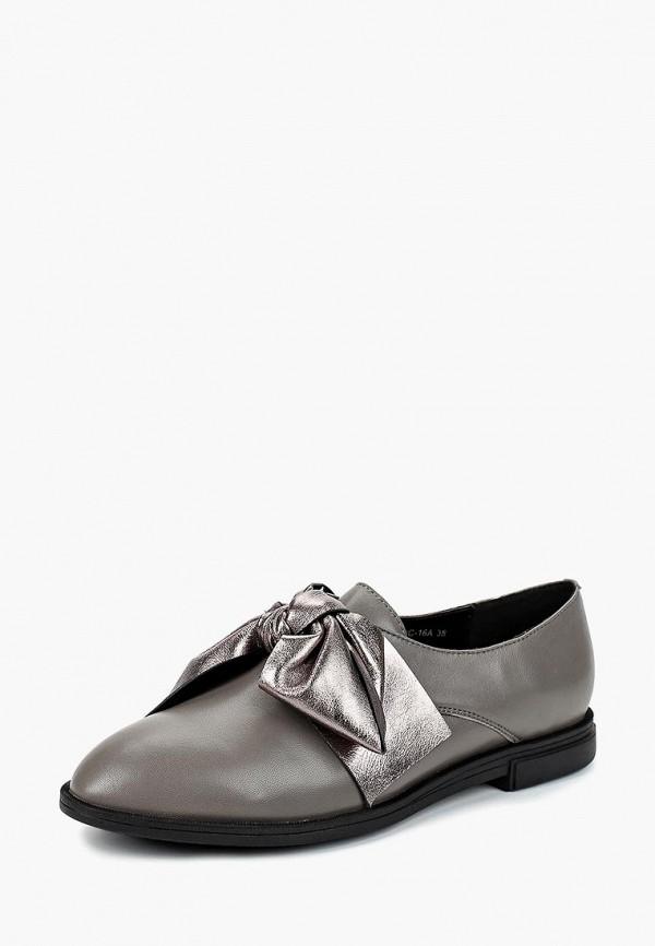 Ботинки Grand Style Grand Style GR025AWCFBQ6