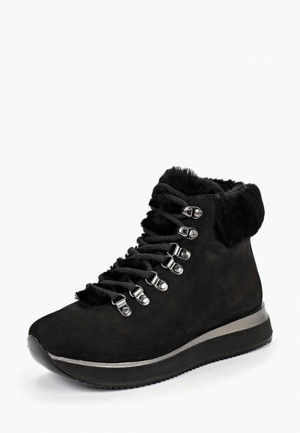 Ботинки Grand Style Grand Style GR025AWCFBR4 ботинки grand style grand style gr025awcfbs6