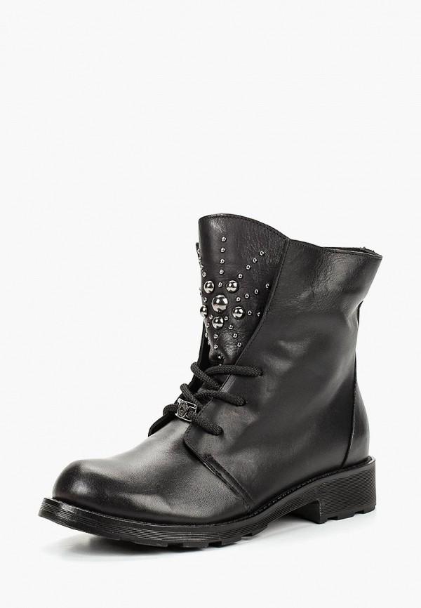 Ботинки Grand Style Grand Style GR025AWCFBR9 ботинки grand style ботинки