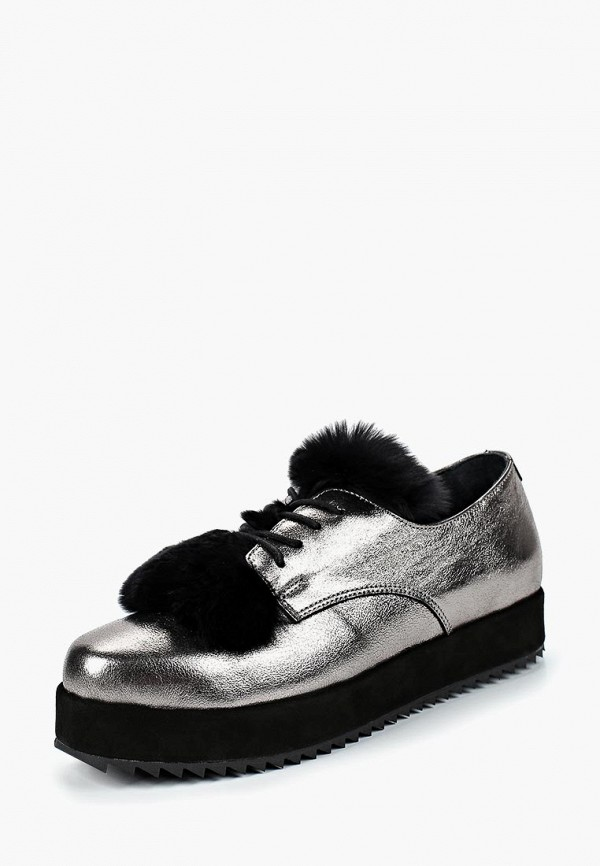 Ботинки Grand Style Grand Style GR025AWCFBS1 ботинки grand style grand style gr025awcfbs6