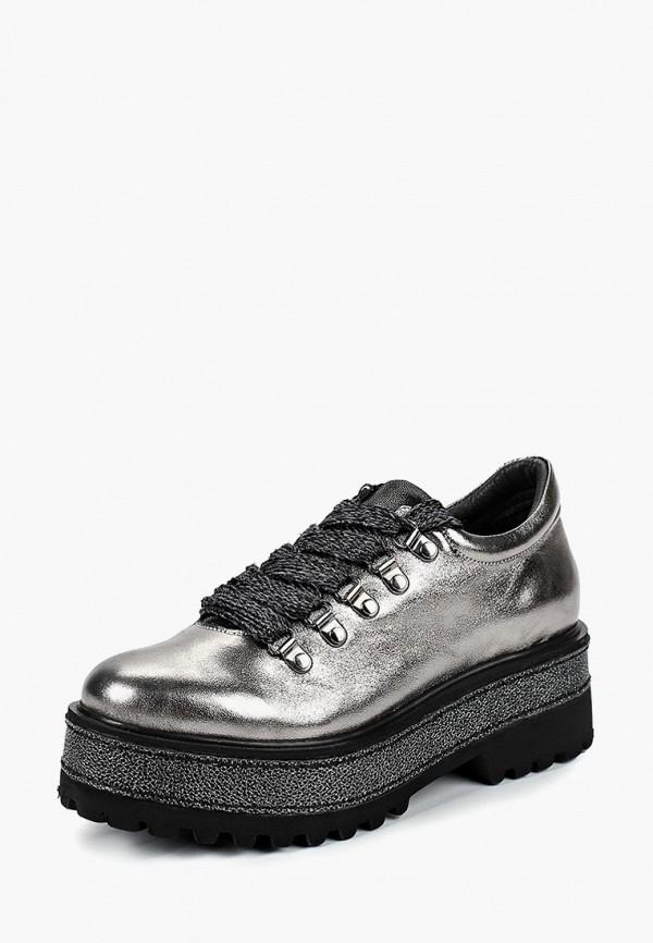 Ботинки Grand Style Grand Style GR025AWCFBS5 ботинки grand style ботинки
