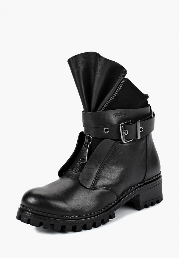 Фото - Ботинки Grand Style Grand Style GR025AWCFBU5 ботинки grand style grand style gr025awczje9