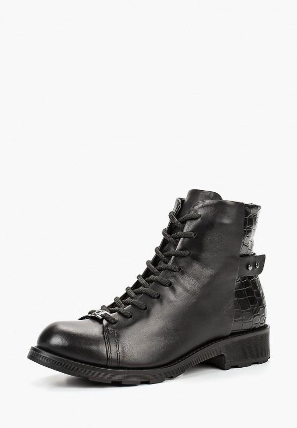 Ботинки Grand Style Grand Style GR025AWCFBU7 ботинки grand style grand style gr025awcfbs6