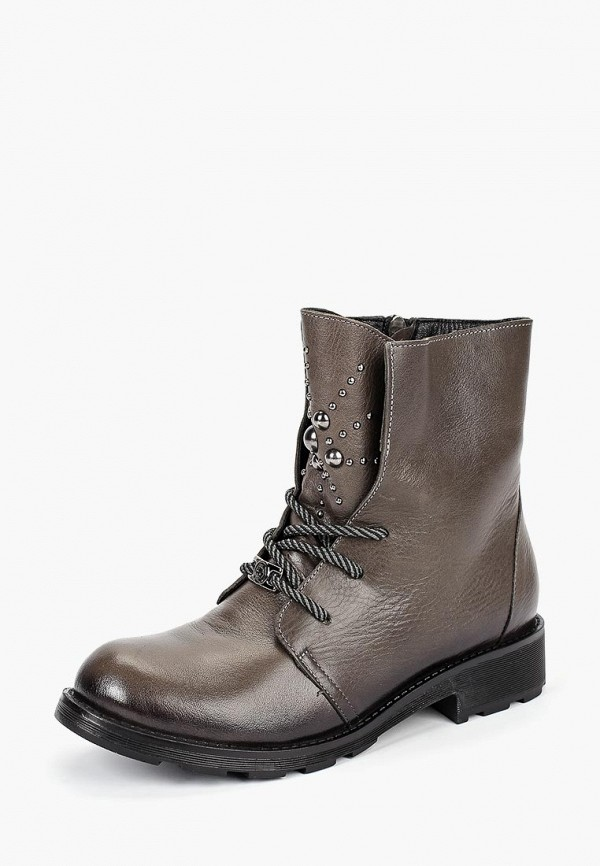 Ботинки Grand Style Grand Style GR025AWCFNU1 ботинки grand style grand style gr025awcfbt4