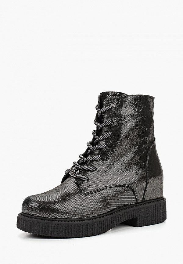 Ботинки Grand Style Grand Style GR025AWCFNU7 ботинки grand style ботинки