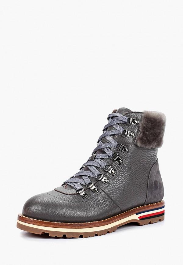 Ботинки Grand Style Grand Style GR025AWCZJG0 ботинки grand style ботинки