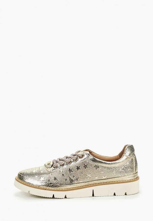 Ботинки Grand Style Grand Style GR025AWELUU1 ботинки grand style grand style gr025awcfbs6