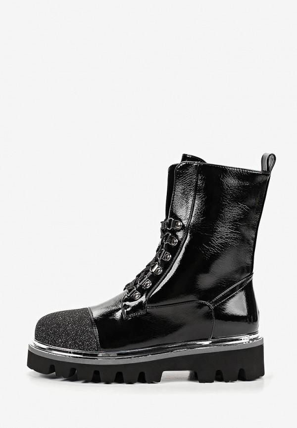 Ботинки Grand Style Grand Style GR025AWELUX6 цена