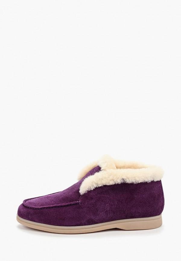 Ботинки Grand Style Grand Style GR025AWGCBV1 ботинки grand style цвет серый
