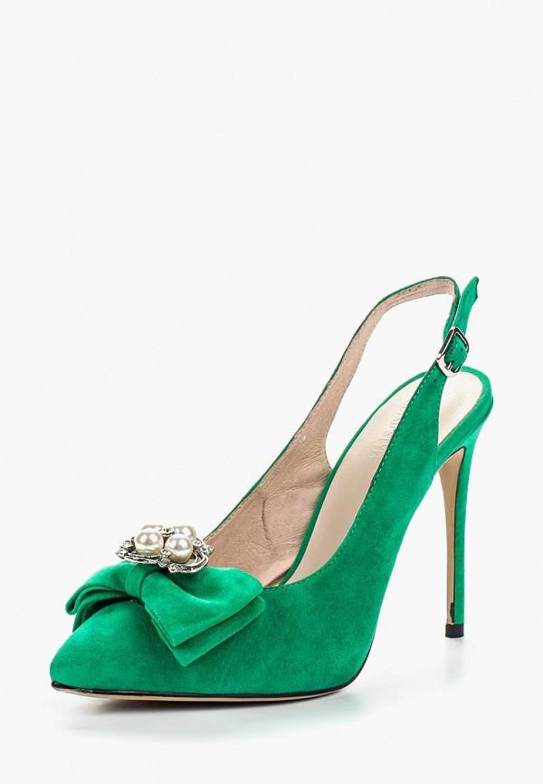 Туфли Grand Style Grand Style GR025AWSFN31 туфли grand style туфли лодочки