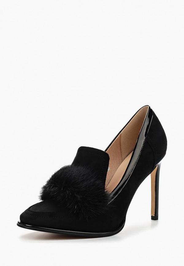 Туфли Grand Style Grand Style GR025AWWIX46
