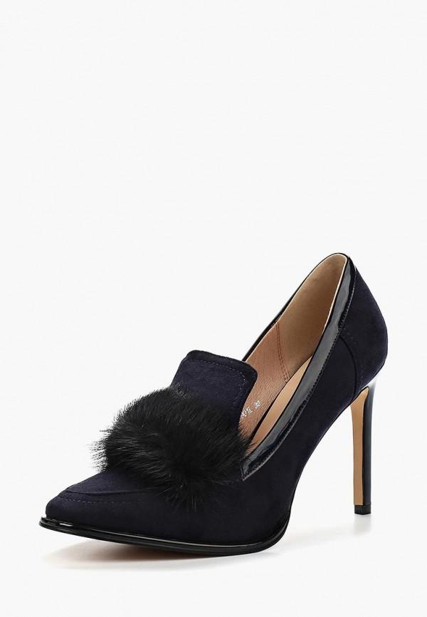 цена Туфли Grand Style Grand Style GR025AWWIX47