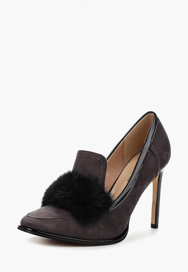 Туфли Grand Style Grand Style GR025AWWIX85