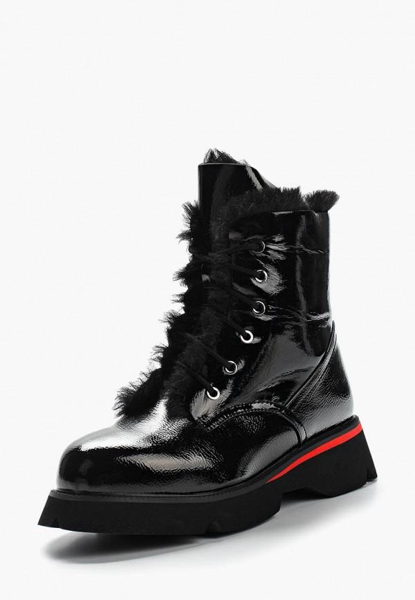 Ботинки Grand Style Grand Style GR025AWWOL28