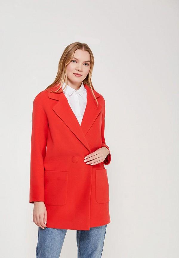 Пальто Grand Style Grand Style GR025EWAGEN5