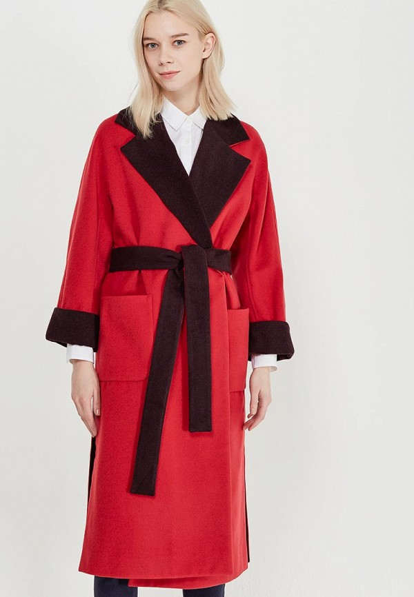 Пальто Grand Style Grand Style GR025EWAGEO3 пальто grand style grand style gr025ewcfyy1