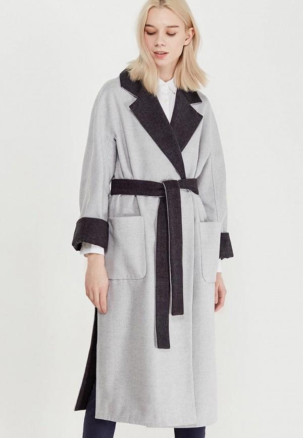Пальто Grand Style Grand Style GR025EWAGEO4 пальто barashek style пальто