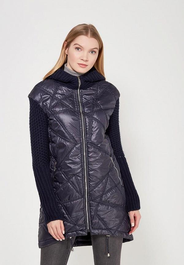 Куртка утепленная Grand Style Grand Style GR025EWAGEO8 куртка grand style grand style gr025ewvit10