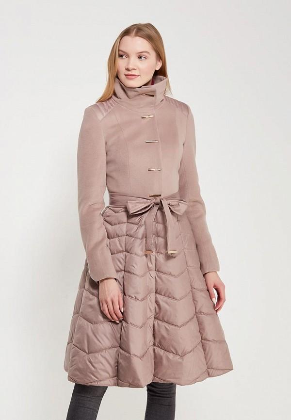 Пальто Grand Style Grand Style GR025EWAGEP0 пальто grand style grand style gr025ewjxf61