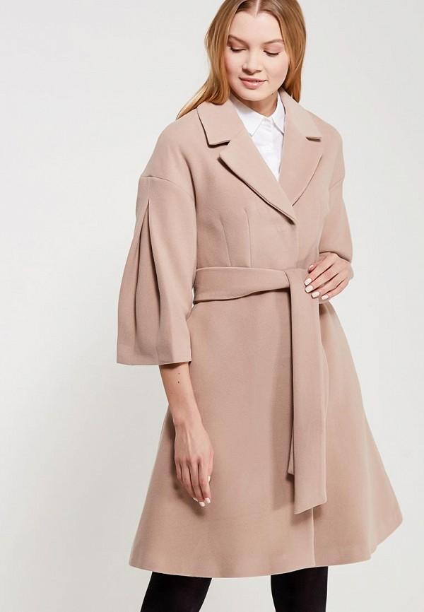 Пальто Grand Style Grand Style GR025EWAGEP3 пальто barashek style пальто
