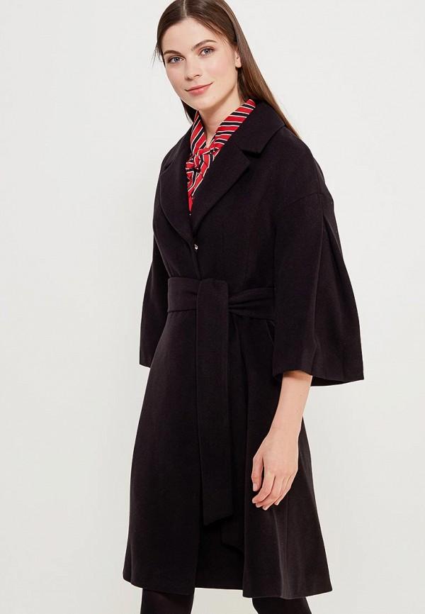 Пальто Grand Style Grand Style GR025EWAGLU7 пальто barashek style пальто