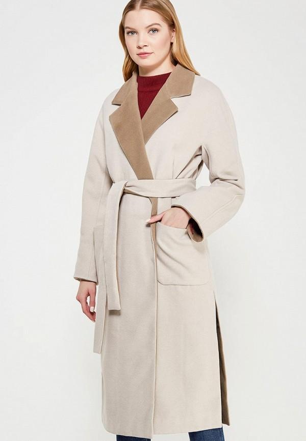 Пальто Grand Style Grand Style GR025EWAIWM1 пальто grand style grand style gr025ewjxf61