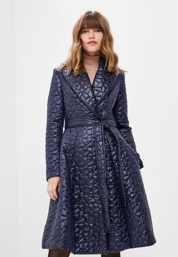 Куртка утепленная Grand Style Grand Style GR025EWANOV8 куртка кожаная grand style grand style gr025ewagek9